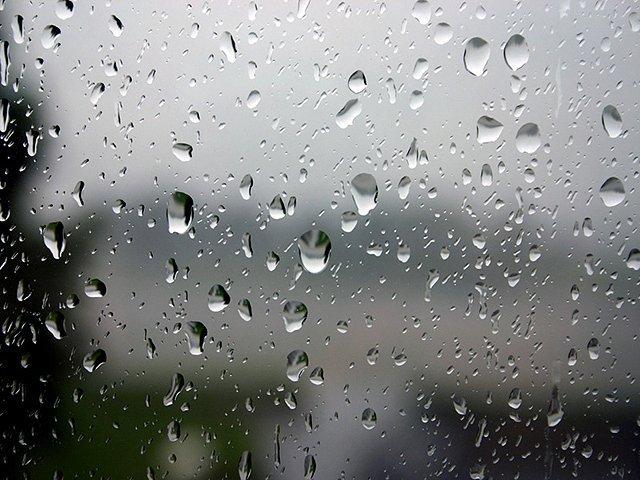 Rain_G2.png