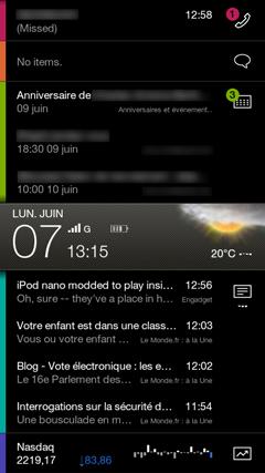 Slidescreen_Test01.png